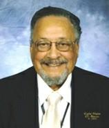 Washtenaw County Public Defender