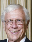 Prof. Otto Stockmeyer