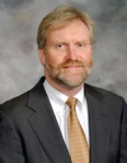 Professor David Berry