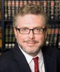 James C. Morton