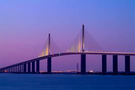 tampa_sunshine_skyway_bridge