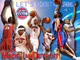 blog_detroit_pistons