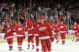 blog_detroit_redwings