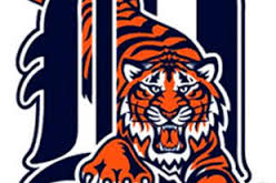 blog_detroit_tigers