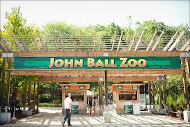blog_johnballzoo