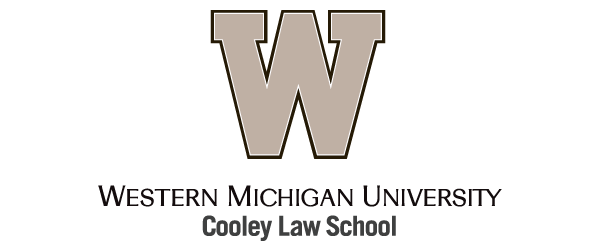 Great place to study law for Wmich edu