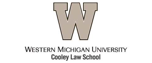 wmich_cooleylaw_vertical