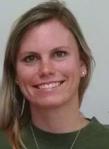 WMU-Cooley student Jenn Gallardo