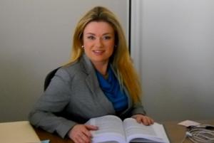 Jessica Kuipers
