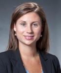 Emily Rysberg