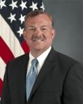Gen. Michael McDaniel