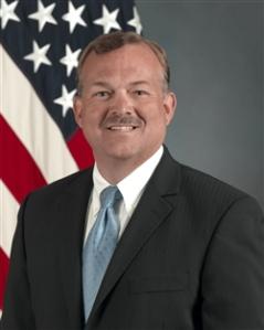 Brig. Gen. Michael C.H. McDaniel, USA (ret.)