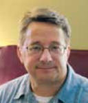 Michael Braem