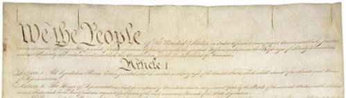 us_constitution_01