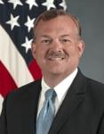 Professor Michael C.H. McDaniel