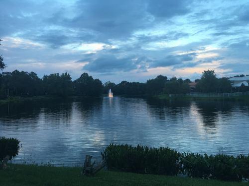 devolder-lake